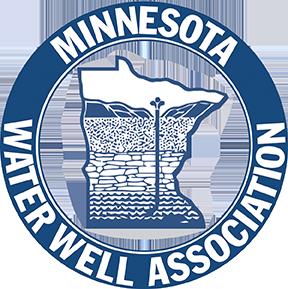 MWWA-logo-Blue