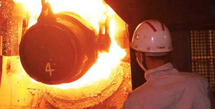 Steel_market_page
