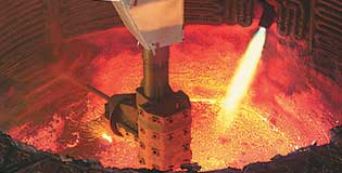 Steel_monolithic-refractories