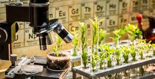 BioAg_bionutrients