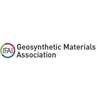 IFAI-GMA_logo