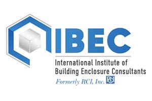 international-association-building-envelope-consultants-membership