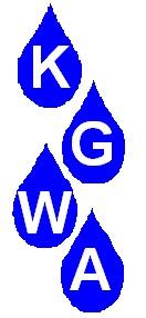 KGWA Logo