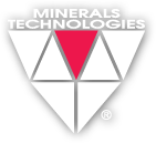 Minerals Technologies Inc