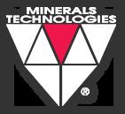 Minerals Technologies Inc
