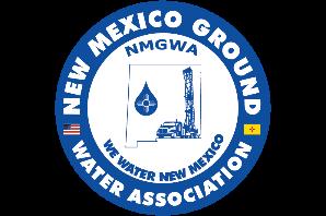 NMGWA Logo