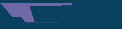 weftec-logo