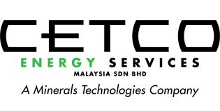 CETCO Energy Services - Malaysia