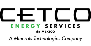 CETCO Energy Services - Mexico