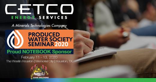 1 PWSS Notebook Sponsor