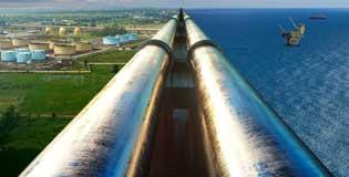 ES_pipeline-fluid-management
