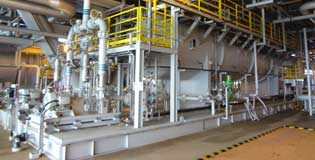 ES_process-equipment-systems