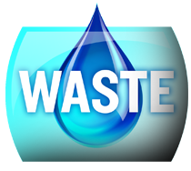 wastewater_icon_final