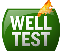 welltest_icon_final-2