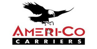 Americo-Carriers_logo