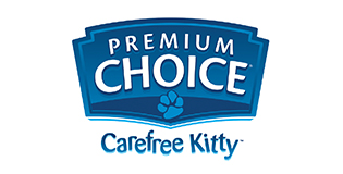 Logo_Premium.Choice