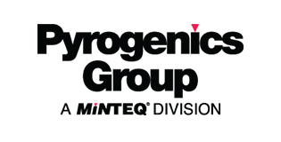 Logo_Pyrogenics.Group
