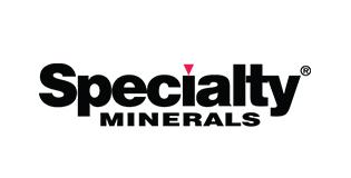 specialty minerals minerals technologies inc