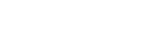 Logo_white_Acc