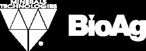 Logo_white_BioAg