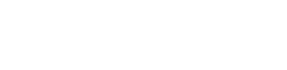 Logo_white_mti.apa
