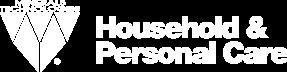 Logo_white_mti.household.care