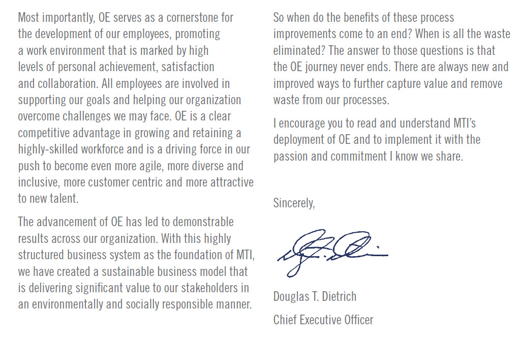 CEO_Letter_02