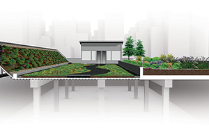 cetco-green-roof-application