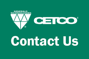 cetco-contact-us