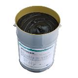 BENTOSEAL-抹刀-施工型-胶泥-防水-卷材-辅料-CETCO
