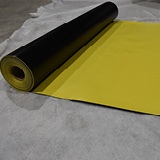 coreflash-60-reinforced-thermoplastic-flashing-membrane-waterproofing-accessory-cetco