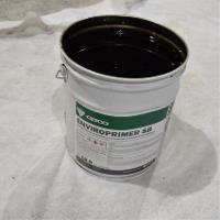 ENVIROPRIMER-SB-溶剂型-底涂-ENVIROSHEET-防水-辅料-CETCO