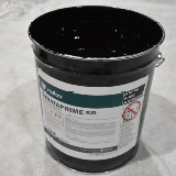 strataprime-sb-bituminous-roof-primer-strataseal-hr-waterproofing-accessory-cetco