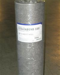 stratabond-100-reinforcement-fabric-waterproofing-accessory-cetco