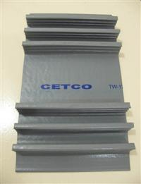 tw-17-base-seal-profile-waterstop-cetco