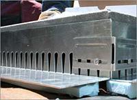 200x147_AluminumEdging