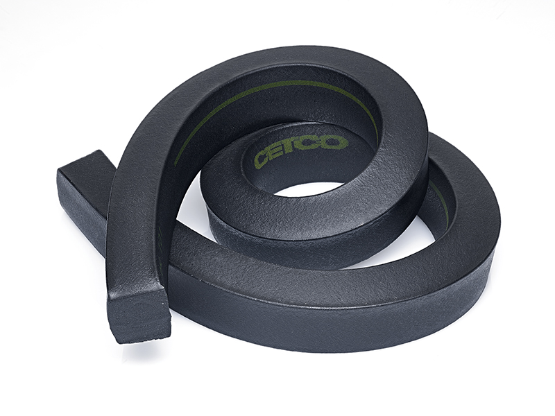 cetco-waterstops-expansion-joints