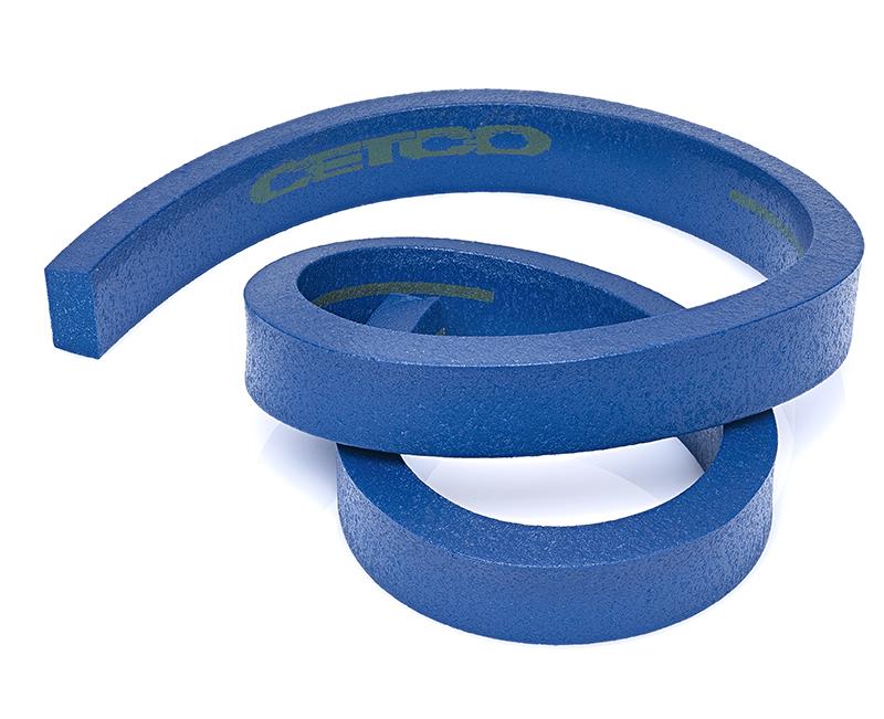 cetco-waterstop-xp-产品