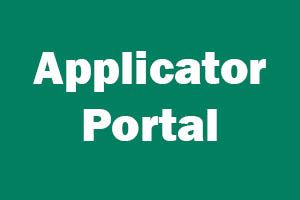 cetco-applicator-portal-tools-training