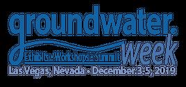 2019 NGWA Groundwater Week