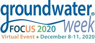 2020-gw-wk-virtual-325