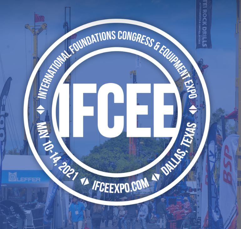 IFCEE21
