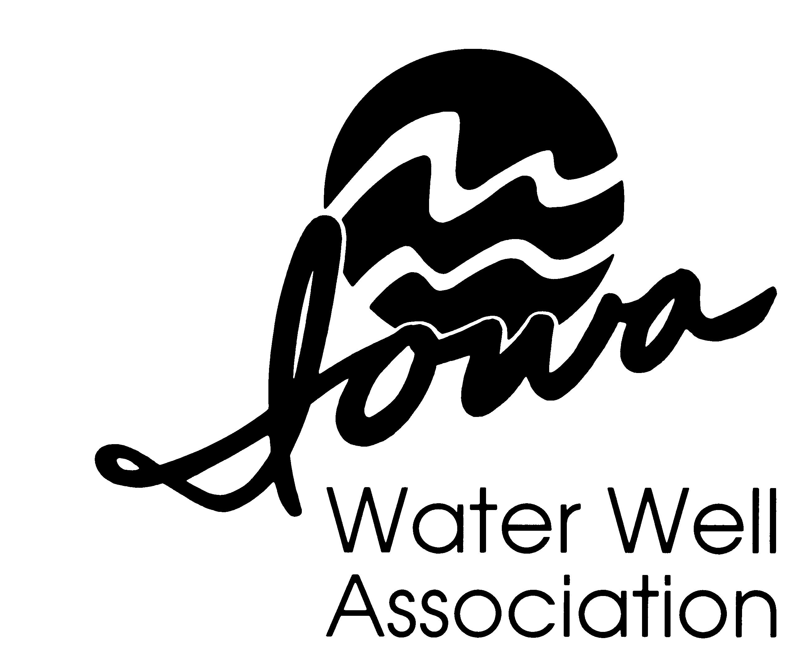 Iowa-Water-Well-LOGO-400x330