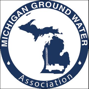 Michigan Logo 2018-web