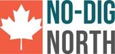 no-dig-north