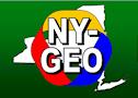 NY GEO