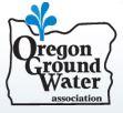 Oregon Ground Water Assoc