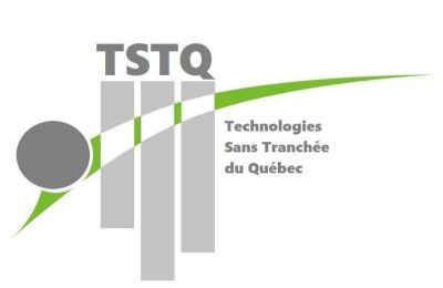 Quebec Trenchless Show 2020