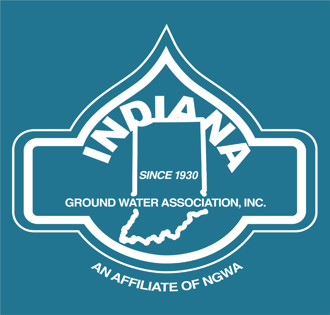 Indiana Groundwater