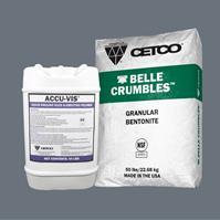 ACCU-VIS_BELLE CRUMBLES